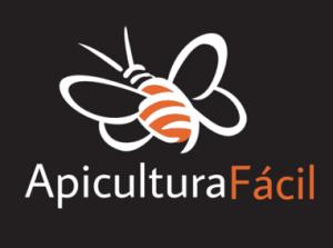 ApiculturaFacil Logo
